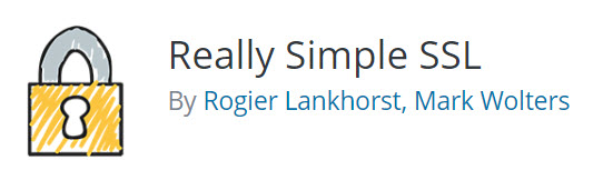 Really-Simple-SSL-plugin_wordpress