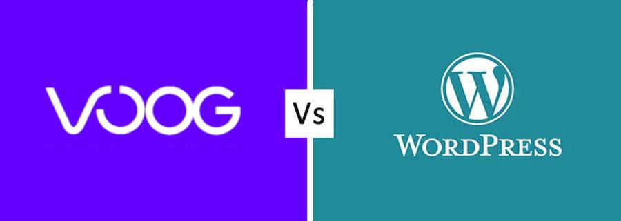 voog vs. wordpress
