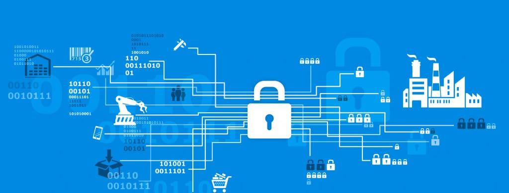 SSL sertifikaat (HTTPS)